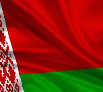 Как получить визу в регионах Беларуси