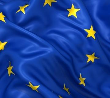 Где лучше закупаться в Европе
